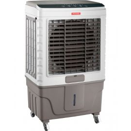 Power Air Cooler 65 Litres - PACL650R