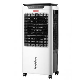 Power Air Cooler 45 Litres - PACMFC5R