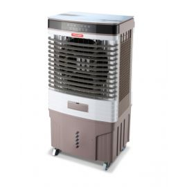 POWER AIR COOLER 70L PACMFC9R