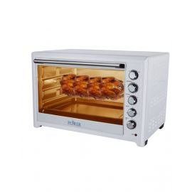 Power Electric Oven  - PEO1200L