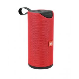 Promate BLUETOOTH V4.1 SPEAKER WITH 6W OUTPUT AND EASY TOUCH CONTROL PRCHILLMN