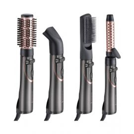 REMINGTON AIRSTYLER CURL & STRAIGHT CONFI REMAS8606