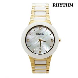 RHYTHM Ladies Watch RF1205T04