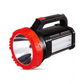 Multi function portable light - RG00000509