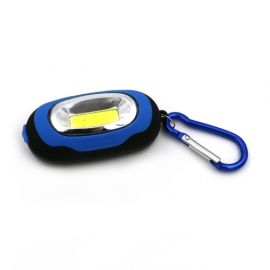 COB mini lights Blue - RG00000511BLU