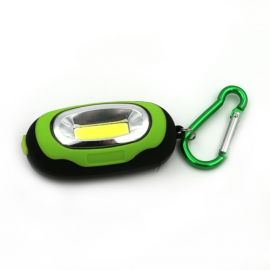 COB mini lights Green - RG00000511GRN