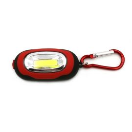 COB mini lights Red - RG00000511RED