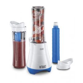 Russell Hobbs Mix and Go Cool Smoothie Maker - 21351