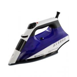 Russell Hobbs 22523-56 Steam Iron Autosteam ultra-22523-56, Purple