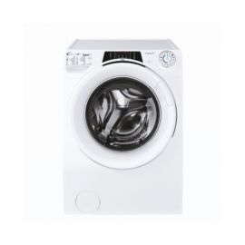 Candy Front Loading Washing Machine 14 Kg RO14146DWMC8-19