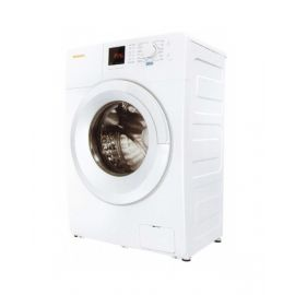 Rowa Front Load Washing Machine - 6Kg ROWATWF60-P12101SAR