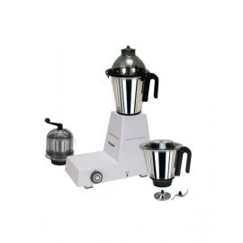 SUMEET 750WATT TRADITIONAL DOMESTIC DXE MIXER BLUE WITH 3JAR - S913010004