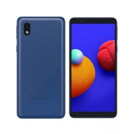Samsung A01 Core 4G 16GB Blue SAMA01CORE32BLU