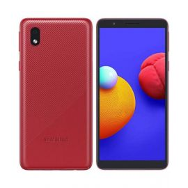 Samsung A01 Core 4G 16GB Red SAMA01CORERED