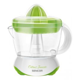 Sencor 800 ml 40 W Citrus Juicer SCJ1051GR
