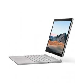 Microsoft Surface Book 3 SLK-00013 2-in-1 Laptop Corei7 1.3GHz 32GB 512GB Win10 13.5inch Silver