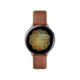 Galaxy Active 2 44 Mm Steel Gold SM-R820NSDAXSG