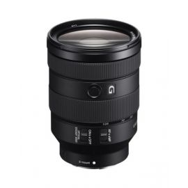 Sony FE 24-105mm f/4 G OSS Camera Lens