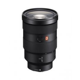 Sony FE 24-70mm f/2.8 GM Lens