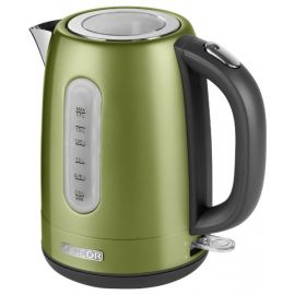 Sencor 1.7 Liter 2150 W Electric Kettle SWK1770GG