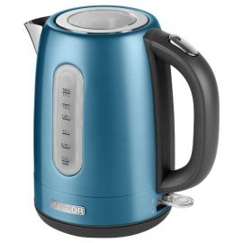 Sencor 1.7 Liter 2150 W Electric Kettle SWK1772BL