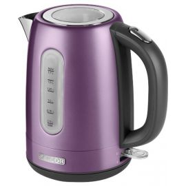 Sencor 1.7 Liter 2150 W Electric Kettle SWK1773VT
