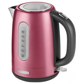 Sencor 1.7 Liter 2150 W Electric Kettle SWK1774RD