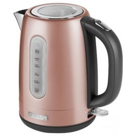 Sencor 1.7 Liter 2150 W Electric Kettle SWK1775RS