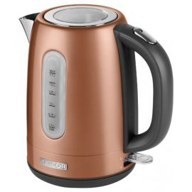 Sencor 1.7 Liter 2150 W Electric Kettle SWK1776GD