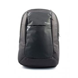 "Targus Tbb565 Intellect 15.6"" Backpack Bag - T202110021"