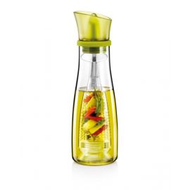 "Tescoma Oil Jar 250 Ml, With Infuser ""Vitamino"" TES642761"