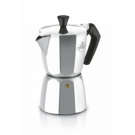 "Tescoma Coffee Maker 3 Cups ""Paloma"" TES647003"