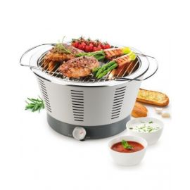 Tescoma Party Time Power Grill - 707210 TES707210