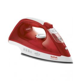 Tefal Steam Irons Access Easy - TFFV1533M0
