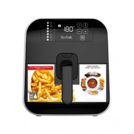 TEFAL OIL LESS FRYER FRY DELIGHT TFFX112027