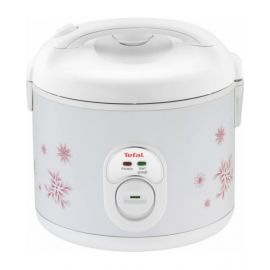 TEFAL RICE COOKER EASY COOK TFRK101827