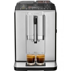 Bosch 1.4 Liter 1300 W Coffee Machine TIS30321GB