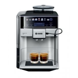 Bosch 1.7 Liter 1500 W Coffee Machine TIS65621GB