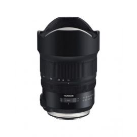 Tamron SP 15-30mm f/2.8 Di VC USD G2 Lens For Canon EF, Black