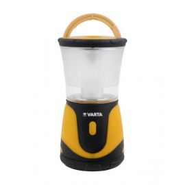 Outdoor Sports Lantern 3AA VA885114