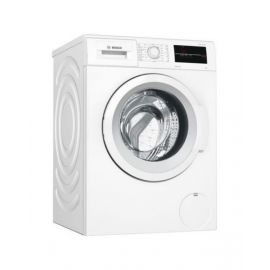 Bosch WAJ20170GC 7kgs Washing Machine - WAJ20170GC
