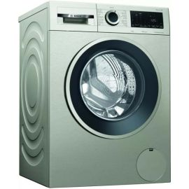 Bosch Front Load Washer 9Kg WGA142XVGC