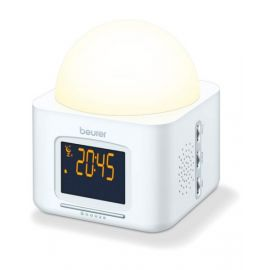 Beurer WL30 Wake-Up Light