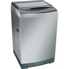 Bosch WOE101S0GC Top Load Washing Machine - WOE101S0GC