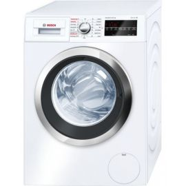 Bosch WVG30460GC 8 kg washer & 5 kg dryer - WVG30460GC