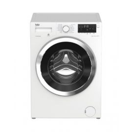 Beko Front Load Washer 9kg WX943440W