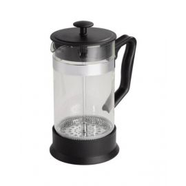 Xavax 111174 Tea/Coffee Maker, 1L