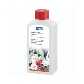 Xavax Cleaner For Dishwashers, 250ml - 111725